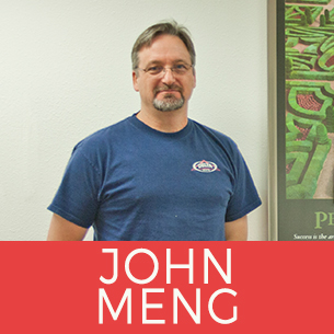 2017 8 MeetTeammember John