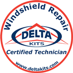 Delta-Kits-WindshieldRepair-Certification-Seal.png""