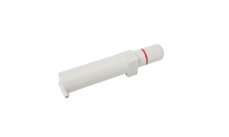 Windshield Repair Forum >> Vacuum Cup Replacement Pump for B300 Series - Delta Kits