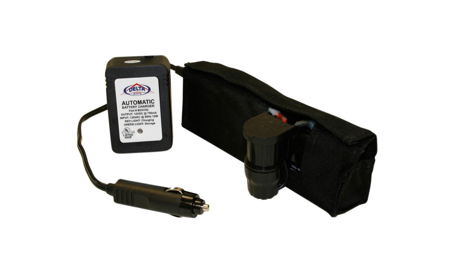Golf Cart Battery Charger Wiring Diagram : Wiring diagram for ezgo powerwise chargers electrical