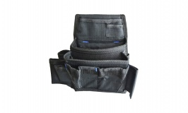 On the Go Pro Pack