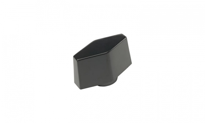 Adjustment Knob for B300 Series Bridges