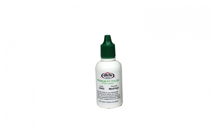 Preimun Pit Polish 30ml