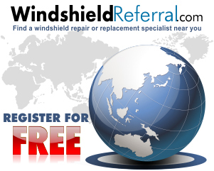 Windshield Referral