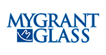 mygrant-glass