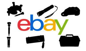 Delta Kits Refurbished Items on Sale on eBay