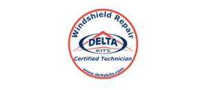 Create Customer Trust By Displaying the Delta Kits Certified Technician Seal on your Website