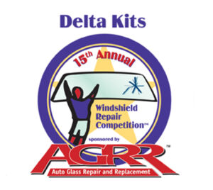 Designed to recognize the best windshield repair technician, the 2021 Delta Kits Windshield Repair Competition is looking for competitors.
