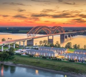 New Certified Technicians & Memphis, Tenn., Opportunity