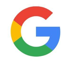 Google Icon Delta Kits