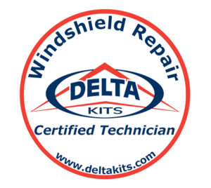 Certified Technician Seal